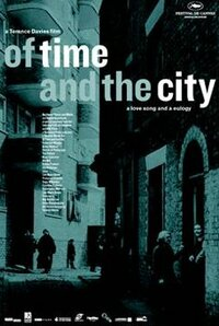 Bild Of Time and the City