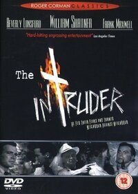 Bild The Intruder