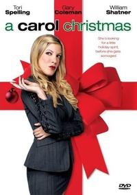 Bild A Carol Christmas