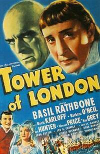 Bild Tower of London