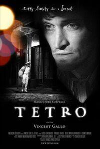 Bild Tetro