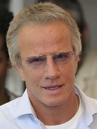 Bild Christopher Lambert