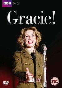 Bild Gracie!