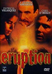 Bild Eruption