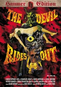 Bild The Devil Rides Out