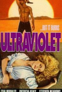 Bild Ultraviolet
