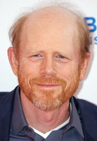 Bild Ron Howard