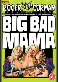 Bild Big Bad Mama