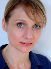 Bild Christina Große