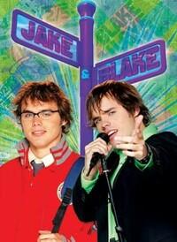 Bild Jake y Blake