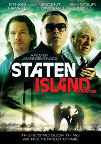 Bild Staten Island