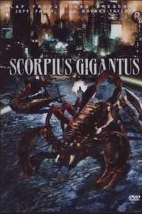 Bild Scorpius Gigantus