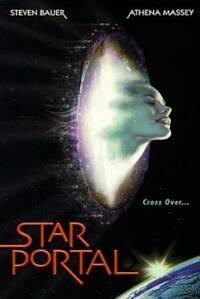 Bild Star Portal