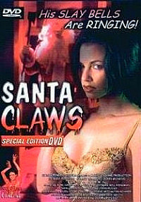 Bild Santa Claws