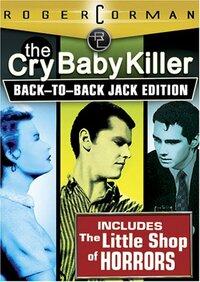 Bild The Cry Baby Killer