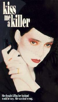 Bild Kiss Me a Killer