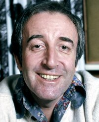 Bild Peter Sellers