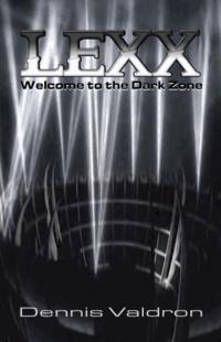 Bild Lexx