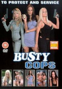 Bild Busty Cops