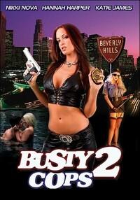 Bild Busty Cops 2