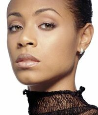 Bild Jada Pinkett Smith