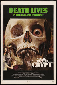 Bild Tales from the Crypt