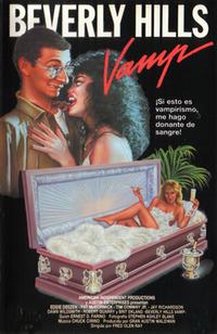 Bild Beverly Hills Vamp
