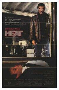Bild Heat
