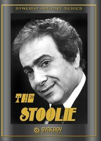 image The Stoolie