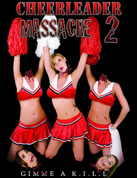 Bild Cheerleader Massacre 2