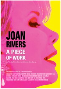 Bild Joan Rivers: A Piece of Work