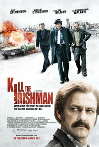 Bild Kill The Irishman