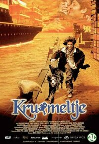Bild Kruimeltje