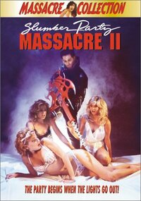 Bild Slumber Party Massacre II