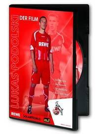 Bild Lukas Podolski - Der Film