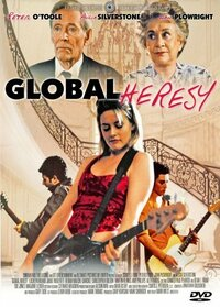 image Global Heresy