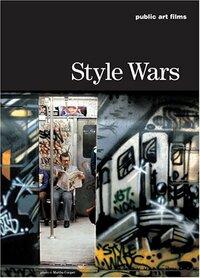 Bild Style Wars