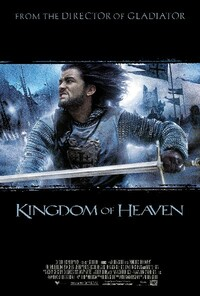 image Kingdom of Heaven