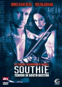Bild Southie