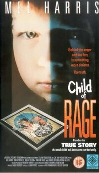 Bild Child of Rage