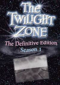 image Twilight Zone