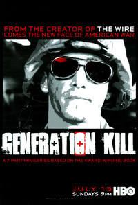 Bild Generation Kill