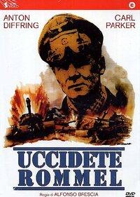 Bild Uccidete Rommel