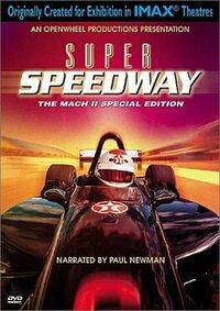 Bild Super Speedway
