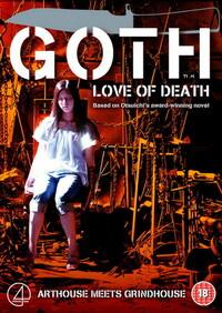 Bild Goth