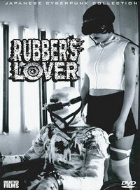 image Rubber's Lover
