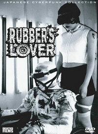 Bild Rubber's Lover