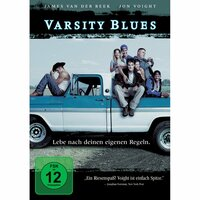 Bild Varsity Blues