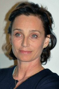 Bild Kristin Scott Thomas