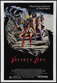Bild Vicious Lips